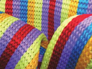 textil02