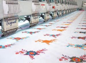 textil03